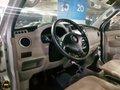 2019 Suzuki APV 1.6L GLX MT - 9-seater-2