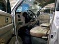 2019 Suzuki APV 1.6L GLX MT - 9-seater-4