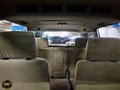 2019 Suzuki APV 1.6L GLX MT - 9-seater-5