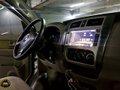 2019 Suzuki APV 1.6L GLX MT - 9-seater-6