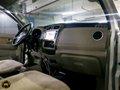 2019 Suzuki APV 1.6L GLX MT - 9-seater-7