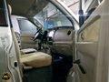 2019 Suzuki APV 1.6L GLX MT - 9-seater-8