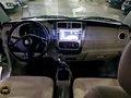 2019 Suzuki APV 1.6L GLX MT - 9-seater-10