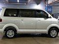 2019 Suzuki APV 1.6L GLX MT - 9-seater-13