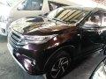 2020 Toyota Rush G A/T-7