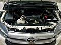 2020 Toyota Innova 2.8L G DSL AT White Pearl-2