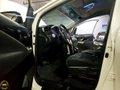 2020 Toyota Innova 2.8L G DSL AT White Pearl-3