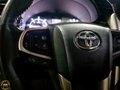 2020 Toyota Innova 2.8L G DSL AT White Pearl-4