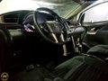 2020 Toyota Innova 2.8L G DSL AT White Pearl-5
