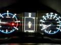 2020 Toyota Innova 2.8L G DSL AT White Pearl-6