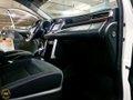 2020 Toyota Innova 2.8L G DSL AT White Pearl-8