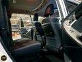 2020 Toyota Innova 2.8L G DSL AT White Pearl-9