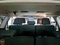 2020 Toyota Innova 2.8L G DSL AT White Pearl-10