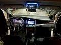 2020 Toyota Innova 2.8L G DSL AT White Pearl-12