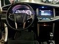2020 Toyota Innova 2.8L G DSL AT White Pearl-13