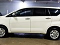 2020 Toyota Innova 2.8L G DSL AT White Pearl-14