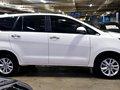 2020 Toyota Innova 2.8L G DSL AT White Pearl-15