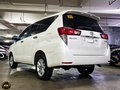 2020 Toyota Innova 2.8L G DSL AT White Pearl-19