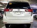 2020 Toyota Innova 2.8L G DSL AT White Pearl-20