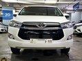 2020 Toyota Innova 2.8L G DSL AT White Pearl-21