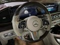 Brand new 2021 Mercedes Benz GLS600 Maybach Full Options-1
