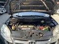 Honda CRV 2010 4x4 Automatic-8