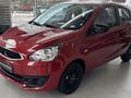 Brandnew Mitsubishi Mirage Hatchback June Updated Promo-5