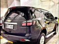 Chevrolet Trailblazer 2019 -3