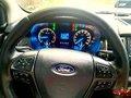2017 Ford Ranger fx4-1