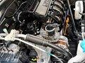 Honda City VX Navi 2020 Acq. SUPERFRESH!-3