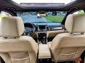 Ford Everest Titanium Premium (2016) 4x4 A/T-2
