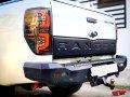 FORD Ranger Wildtrak (2016) M/T 4x2 Diesel -0