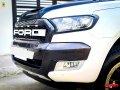 FORD Ranger Wildtrak (2016) M/T 4x2 Diesel -4