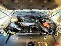 FORD Ranger Wildtrak (2016) M/T 4x2 Diesel -6
