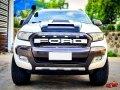 FORD Ranger Wildtrak (2016) M/T 4x2 Diesel -7