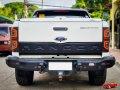 FORD Ranger Wildtrak (2016) M/T 4x2 Diesel -10