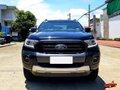 Ford Ranger Wildtrak 4x2 (2019) A/T Diesel-0