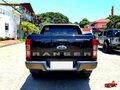 Ford Ranger Wildtrak 4x2 (2019) A/T Diesel-4