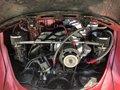 VW Race Car 1967 (1776cc)-8