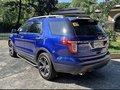 Selling Ford Explorer 2015 -2