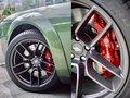 Dodge Challenger 2020-1
