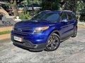Selling Ford Explorer 2015 -3