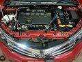 2014 Toyota Corolla Altis 1.6L G AT - 2015 Acquired-1