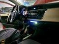 2014 Toyota Corolla Altis 1.6L G AT - 2015 Acquired-3