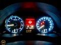 2014 Toyota Corolla Altis 1.6L G AT - 2015 Acquired-4