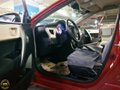2014 Toyota Corolla Altis 1.6L G AT - 2015 Acquired-5