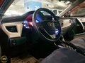 2014 Toyota Corolla Altis 1.6L G AT - 2015 Acquired-6