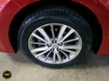 2014 Toyota Corolla Altis 1.6L G AT - 2015 Acquired-7
