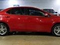 2014 Toyota Corolla Altis 1.6L G AT - 2015 Acquired-8