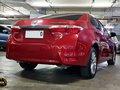 2014 Toyota Corolla Altis 1.6L G AT - 2015 Acquired-9